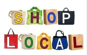Local Shopping