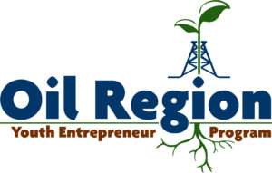 Oil Region Youth Entrepreneur Program