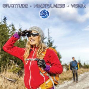 GBS blog gratitude mindfulness vision